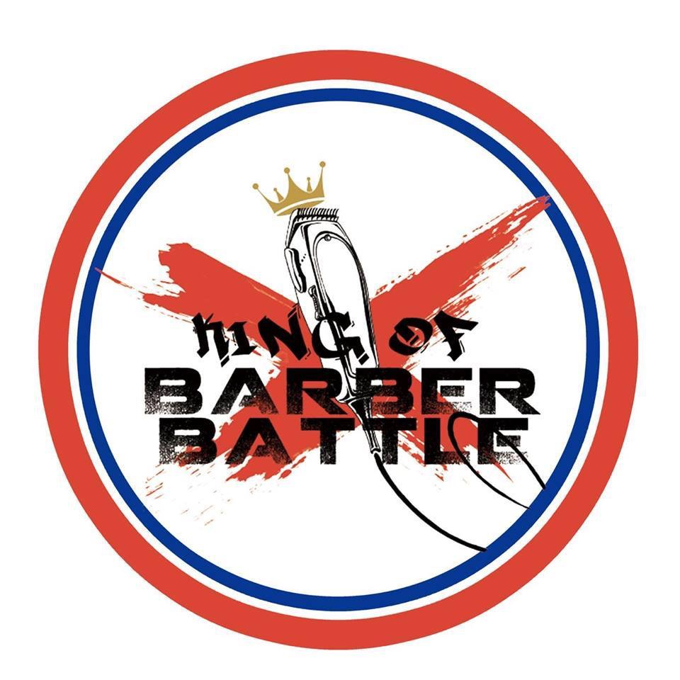 KING OF BARBER BATTLE-21